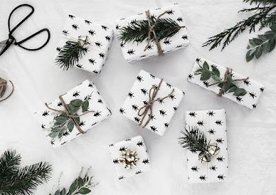 Alternative Office Christmas Party Ideas | Ideas alternativas para la fiesta de Navidad de empresa (PARTE I)