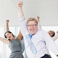 Dance Marketing: Experiencias para sorprender al consumidor