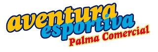 El IMTUR y el IME organizan un evento deportivo el 3 de mayo