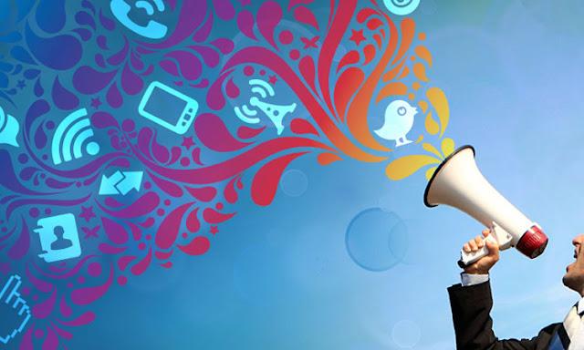 Cómo mantener constante el contenido de la comunicación comercial/How to keep marketing communication content consistent