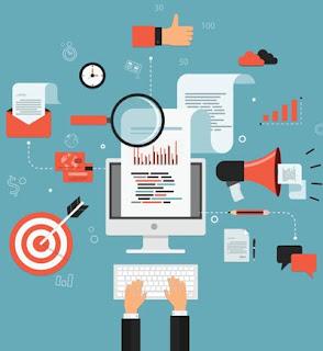 Tendencias en marketing y comunicación para 2017