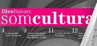 Nace SomCultura, primera revista producida por Pidelaluna!