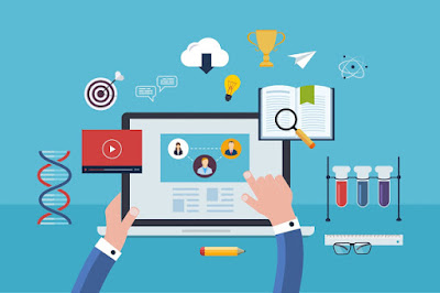 How to Create a Successful Event Website
