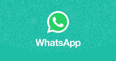 Pidelaluna ofrece asesoramiento y presupuestos para eventos a través de WhatsApp