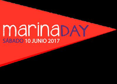Alcudiamar – Marina Day 2017