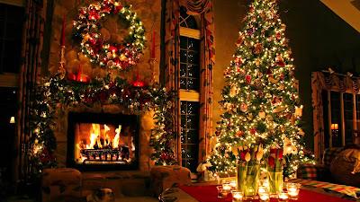 Alternative Office Christmas Party Ideas | Ideas alternativas para la fiesta de Navidad de empresa (PARTE II)