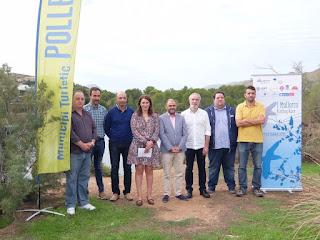 I Mallorca Birding Race