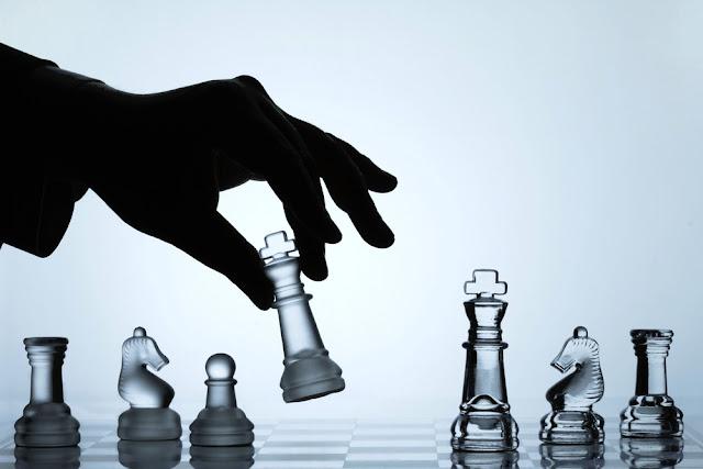 Brand strategy for events agencies/Estrategia de marca para agencias de eventos
